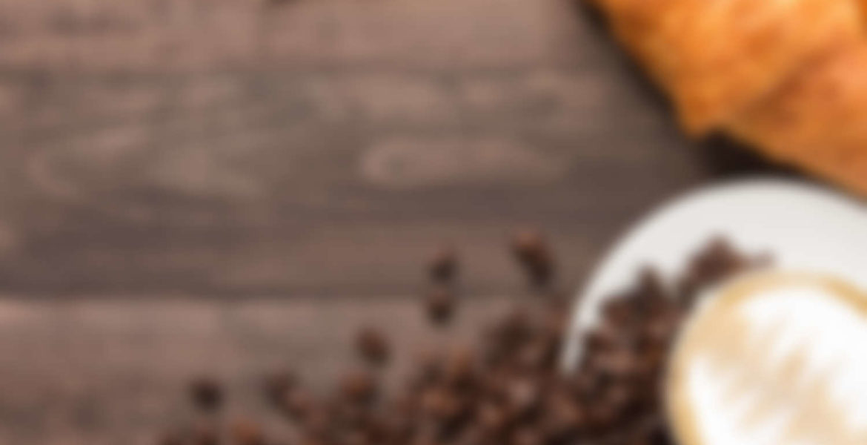 American Vs European Coffee
